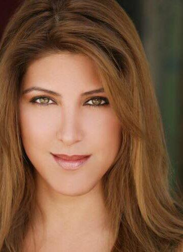 Michelle Alexandria Profile Photo