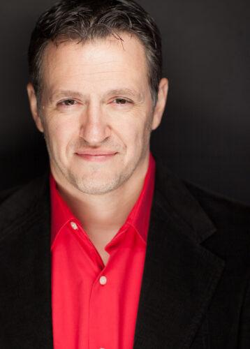 Tom Malloy Profile Photo